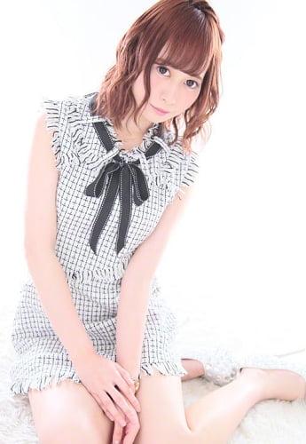 桜咲さくらGallery3